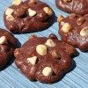 ChocolateHazelnutCookies1