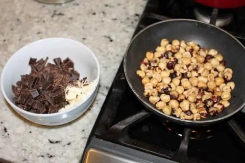 ChocolateHazelnutCookies2