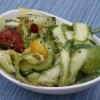 FreshAsparagusSalad1