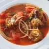 SpaghettiMeatballSoup1