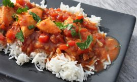ChickenPaprikash1