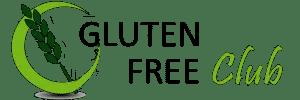 GlutenFreeClub