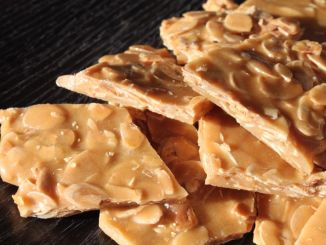 AlmondBrittle1