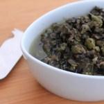 Black Olive Tempanade1