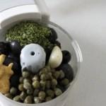 Black Olive Tempanade2