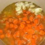 Carrot-Soup1