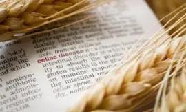 Celiac Definition