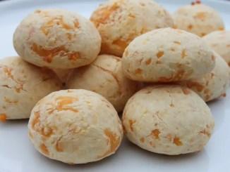 CheesePuffs1