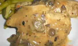 Chicken Breasts with Mushroom Marsela Saucea3