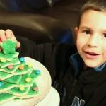 Cookie Xmas Tree4