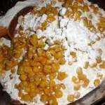 Cornbread & Veggie Muffins 2