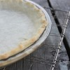 Cream Cheese Pie Crust1