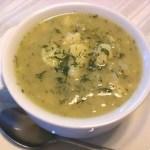 Cream of Cauliflower3