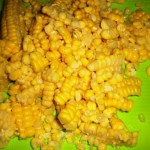Creamed Corn2