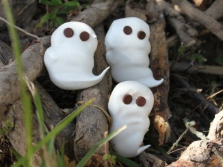 CrispyMarshmallowGhosts1