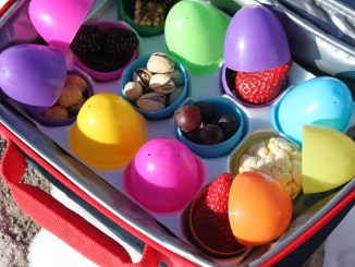 Easter Egg Lunch Box1