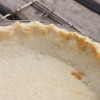 Flaky Pie Crust1