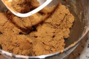 GingerbreadMen3