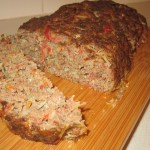 Greek Meatloaf1