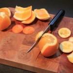 How To Cut Orange Segments2