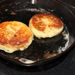 Irish Potato Cakes3