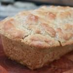 Irish Soda Bread 3