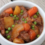 Irish Stew1