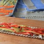 Lasagna Rollups3