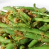 LemonDillGreenBeans1