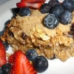 Oatmeal-Breakfast-Bake-With-Coconut-2