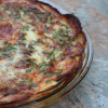 Potato Quiche1