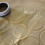 Roll Out Sugar Cookies 2