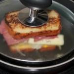 Rueban Sandwich3