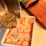 Scalloped Potatoes with Butternut Squash3