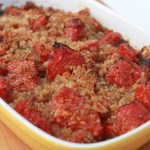 Scalloped Tomatoes3