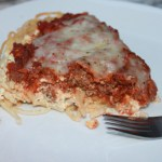 Spaghetti Pie1