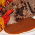 SteakSauce1