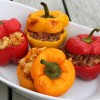 Stuffed Peppers1