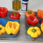Stuffed Peppers2