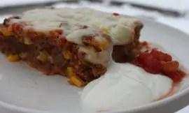 Tomale Pie1