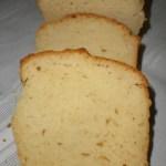 White Bread 3
