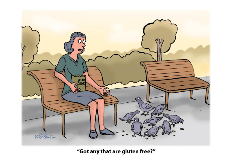 gluten_free_club_cartoon-any_gluten_free