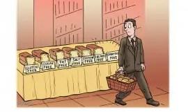 gluten_free_club_cartoon_everything_free