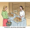 gluten_free_club_cartoon_why_is_it_called_free