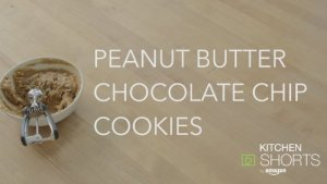 How to Make Gluten-Free Peanut Butter Cookies
