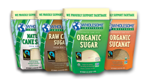 organic-and-natural-sugars