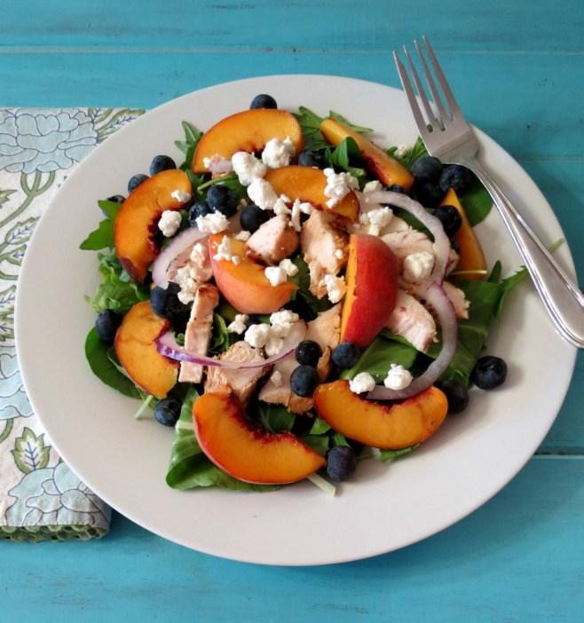 Blueberry-Peach-Chicken-Salad-b