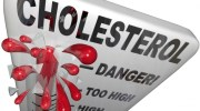 5 Things to Know About Cholesterol