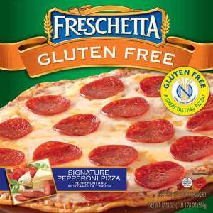 img-products-indiv-gluten-free-pepperoni
