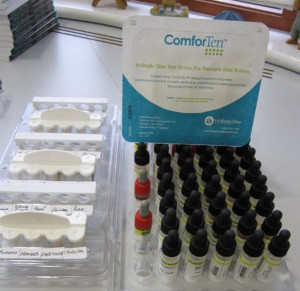 allergy-testing-kit